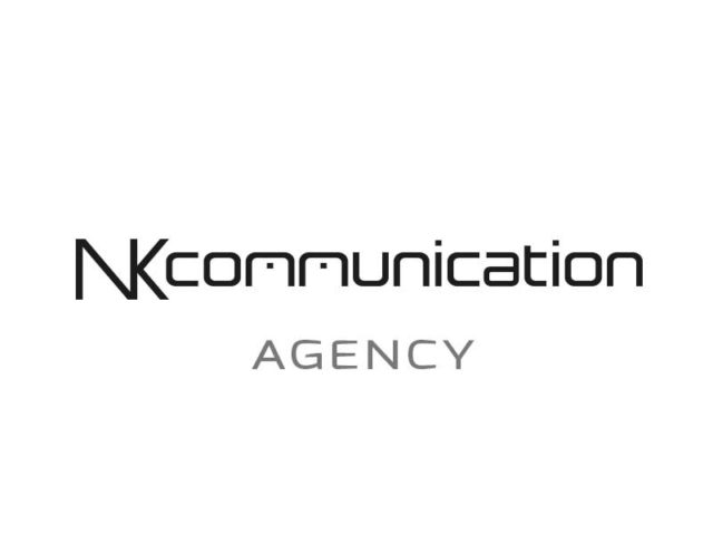 NK COMMUNICATION